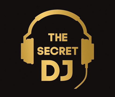 Secret DJ